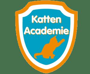 ANBI Status   Stichting Kitten Rescue Curacao   Goedgekeurd